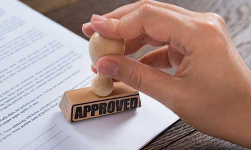 Brisbane Property Group Approvals