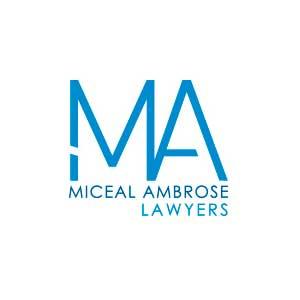Miceal Ambrose