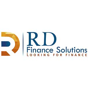 RD Finance Solutions